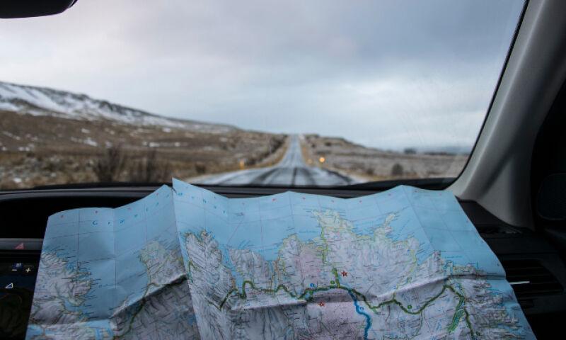 Jak podróżować taniej