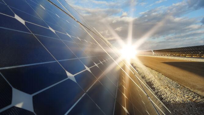 WWF: jeśli nie węgiel, to co? Przyszłość energii odnawialnej