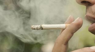 Palenie szkodzi