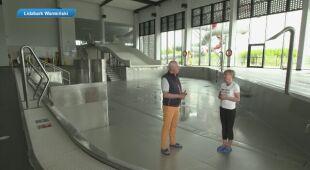 Tomasz Zubilewicz rozmawia z Elżbietą Lendo