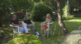 Czarodziejska górka (odc. 711 / HGTV odc. 12 serii 2019)